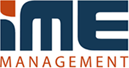 IME Management
